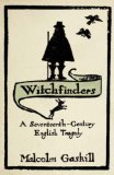 witchfinders.jpg.scaled500
